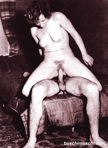 Cock and balltorture