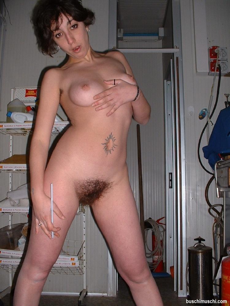 Nina hartley tube